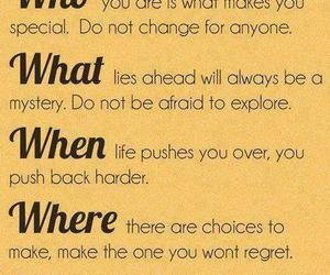 life, quotes, and what image