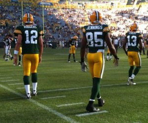 packers image