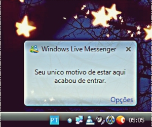 love, msn, and messenger image