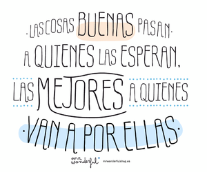frases, quotes, and good image