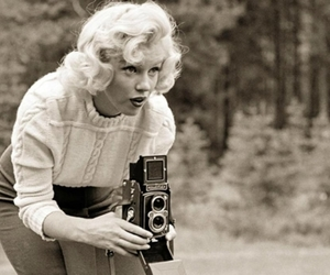 vintage and vintage photography image