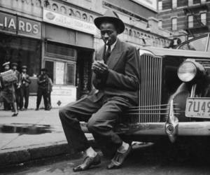 1930s, dandy, and jazz age image