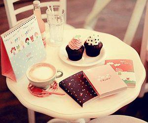 bonito, diaries, and food image