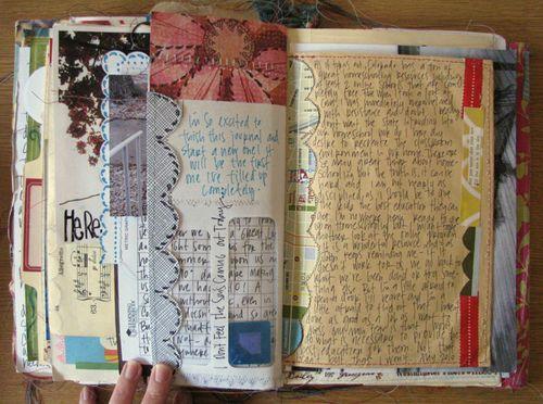 art, life, and draw image