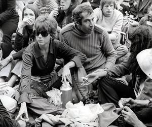 jane fonda and Roger Vadim image