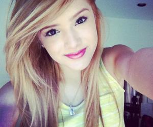 chachi gonzales, chachi, and dance image