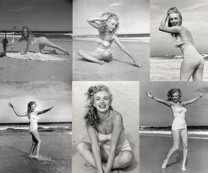 old hollywood image