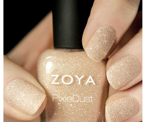 nails and zoya image