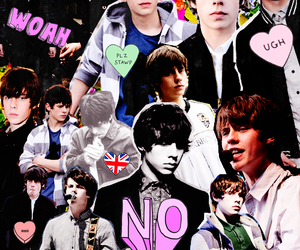 indie, jake bugg, and cute image