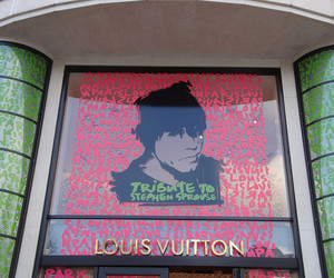 Louis Vuitton, marc jacobs, and mode image
