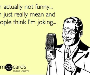 ecards, funny, and quotes image