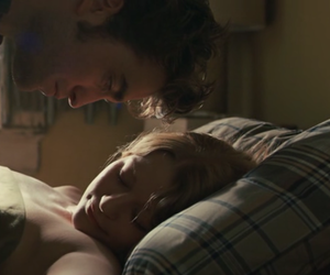 robert pattinson, remember me, and hate her image