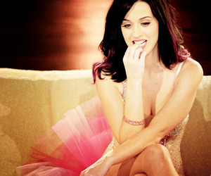 diva and katy perry image