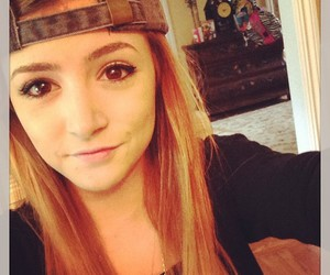 beautiful and chrissy costanza image