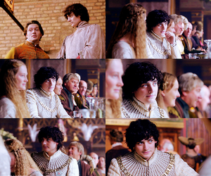 Duke, gloucester, and Richard III image