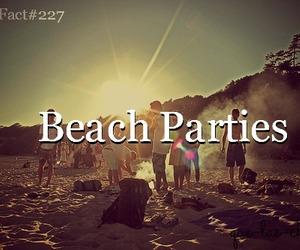 beach, fun, and girls image