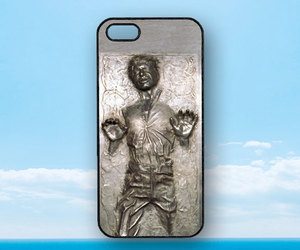 star war, samsung galaxy s3, and ipod 4 or 5 case image