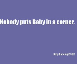 baby, dancing, and dirty image