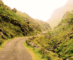 ireland and eire image