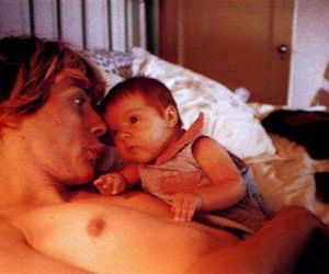 baby, frances, and cute image