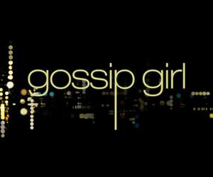 beautiful, blog, and gossip girl image