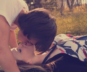 beautiful, couples, and cute image