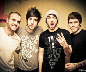 all time low and atl image