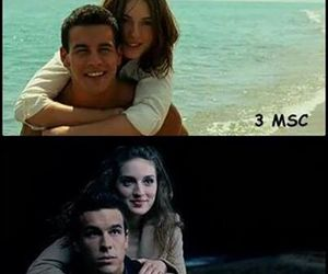 3msc, love, and movie image