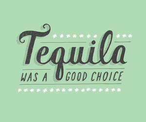 tequila, drink, and party image