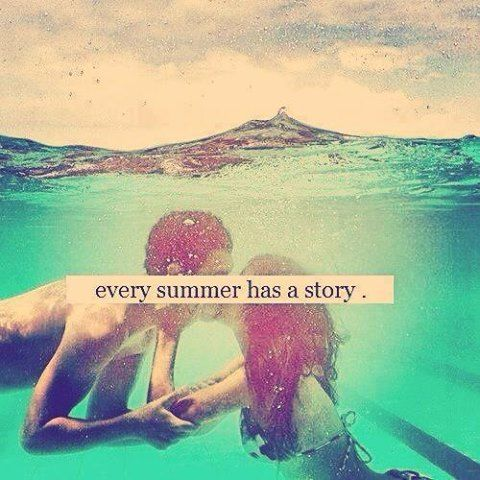 High Quality 554 Images About Quotes That Inspire On We Heart It | See More About Quote,  Text And Love Photo Gallery