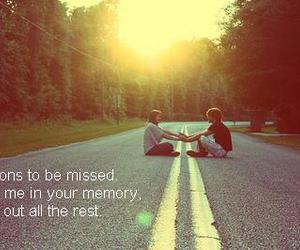 frases, memory, and miss image