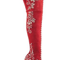 boots, fashion, and beyoncé image