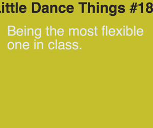 dance, littledancethings, and littledancethings dance image