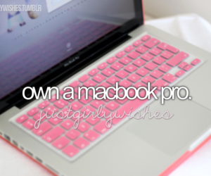 apple, before i die, and case image