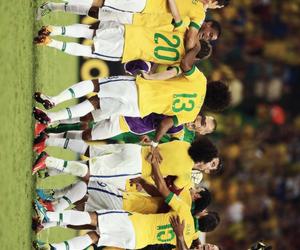 brasil, brazil, and familia image
