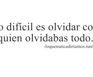frases, frases en español, and quote image