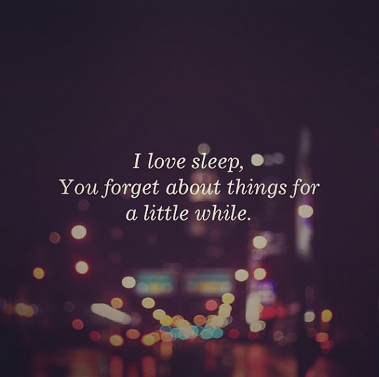 42 Images About Quotes On We Heart It See More About Quote Sad