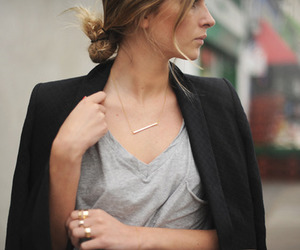 accessories, classic, and jewelry image