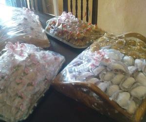 Algeria, cookie, and dz image
