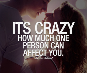 crazy, person, and affect image