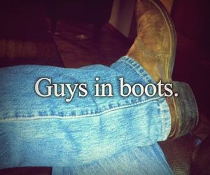 boots guys country image