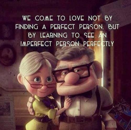 Walt Disney Quotes | Walt Disney on We Heart It