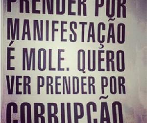 brasil, o gigante acordou, and brazil image