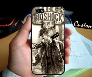 case, etsy, and iphone image