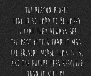 quotes, past, and future image