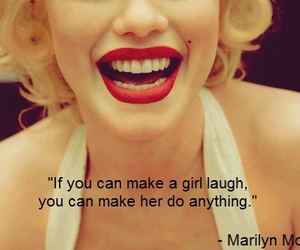 marilyn monroe quotes image