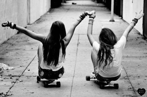 25 Images About Friends On We Heart It See More About
