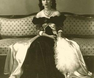 egypt princess image