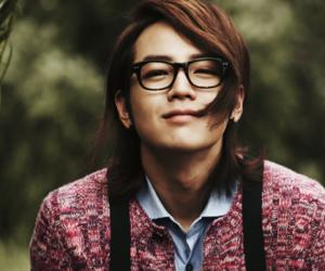 jang geun suk and korean image