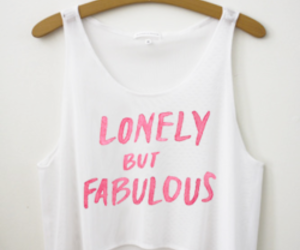 pink, clothes, and fabulous image
